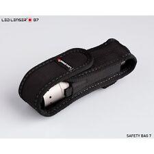 Led Lenser Hard Sheath for P7 And MT7 ZL0333