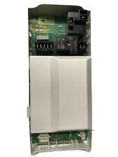 Whirlpool Kenmore Dryer Control Board W10074280 W10118244 W10111617
