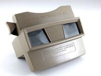 View Master Portland Oregon 3D Dimensions Viewer L289