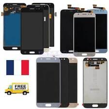 Ecran LCD Tactile Vitre Pour Samsung Galaxy J3 J320 2016 J3 J330 2017 Complet