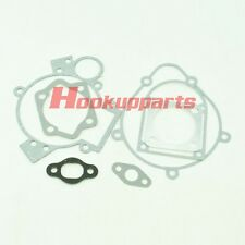 8mm Gasket Kit Set for 66cc 80cc Motorized Bicycle Push Bike Motor Engine Part