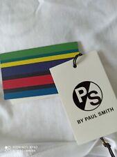 Paul smith t-shirt small