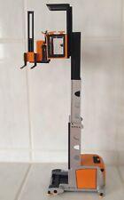 STILL MX-X Version 1 Maßstab 1/25 Gabelstapler Stapler forklift