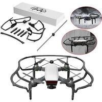 4pcs Landing Gear Leg Extender Landefüße Landegestell für DJI Mavic Air Drone RC