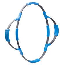 Sveltus Flexoring Pilates Ring Training Fitness und Yoga