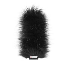 Gutmann microphone Wind Protector for Panasonic ag-hpx301