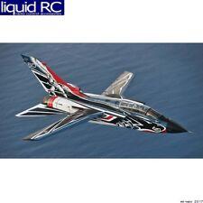 Italeri 2766S 1/48 Tornado IDS60 Aniv 311 GV RSV Special Colors