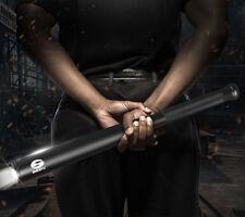 SHENYU Baseball Bat LED Flashlight 2000Lumens t Baton Torch forSelf Defense mini