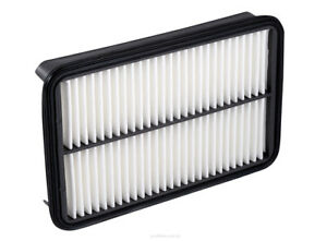 Ryco Air Filter A1268 fits Toyota Corolla 1.6 (AE101), 1.6 SECCA (AE101), 1.6...