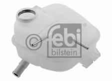 Ausgleichsbehälter Kühlmittel - Febi Bilstein 29477