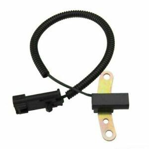 For Jeep Dodge Wrangler Cherokee Dakota TJ 2.5L 4.0L Crankshaft Position Sensor