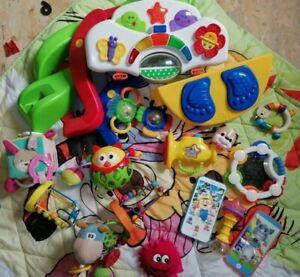 Kinder Tier Motorik Center Kreatives Baby Spielzeug Spielecenter Lernspielzeug