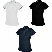 Cotton Hip Length Casual Tops & Shirts for Women