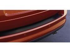 Lincoln 2011-2015 MKX Rear Bumper Protector Vinyl Applique BA1Z-17B807-A