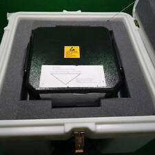 Agilent Keysight N2379a Noise Figure Calibration Module For Verigy V93000 Used