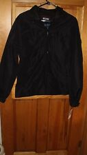 $175 Men's  Michael Kors Black Coat Jacket Size S - NWT