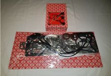 VAUXHALL ASTRA ZAFIRA VXR Z20LEH ELRING HEAD GASKET SET WITH BOLTS OE 93185766