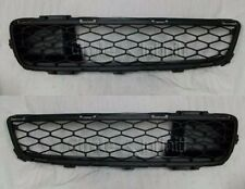 New OEM Infiniti G35 Sedan Driver Passenger Side Lower Grille 2005-2006