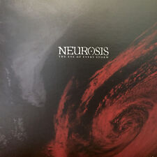 Neurosis ‎– The Eye Of Every Storm 2 x LP - Black 180 Gram Vinyl - NEW COPY