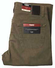 Pioneer Rando Stretch Herren Jeans Hose Beige Größe wählbar 1680.3781.23  2.Wahl
