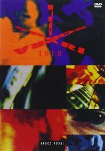 Gli Spari Sopra Tour (Remaster 2006 [dvd] [2013]