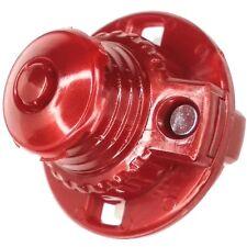 Takara Tomy Beyblade Burst・Revolve Driver・R Tip・Never Played・Pearl Red