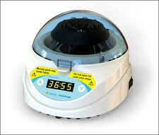 Lab Centrifuge,7000rpm,Mini Centrifuge Mini-7K