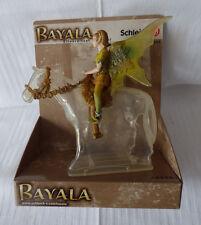 Schleich 42044 - Bayala - Elfenreitset Tinuveel   OVP
