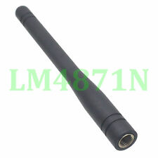 Antenna 315Mhz wireless control data transfer Sma male straight 10cm Built-in