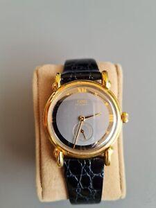 Oris Handaufzug  Armbanduhr,Vintage! Nice Clock!