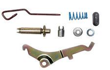 Drum Brake Self Adjuster Repair Kit Rear-Left/Right ACDelco Pro Brakes 18K60