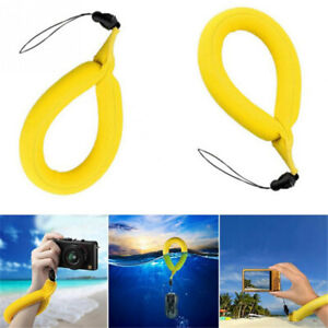 Camera Float Strap Underwater Camera Cellphone Diving Swimming Floating Tools