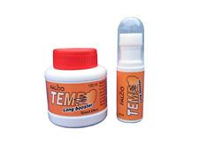FALCO Long Term Table Tennis Rubber Booster 25ml