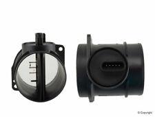 Mass Air Flow Sensor-TPI - Trueparts WD EXPRESS 128 20023 800