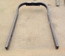 Volvo ROPS Bar  Roll Over Bar  For DD25 Roller Part No RM 80870744