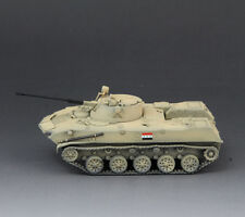 IRAQ BMD-2 1/72 tank model finished non diecast S-MODEL
