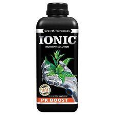 Engrais / Fertilisant Ionic PK Boost 14:15 Growth Technology (1L)
