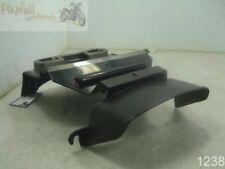 86-93 Yamaha Venture XVZ1300 LICENSE PLATE  / REAR FENDER FLAP 1NL-21621-01-00