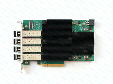 ATTO Celerity FC-164E 16Gb/s Fiber Fibre Channel HBA PCIe PCI Express 3.0 Card