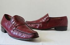 Men's Vintage Shoes