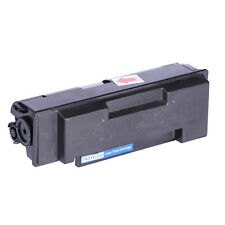 5x Non-Genuine TK-3104 TK3104 Toner for Kyocera M3540idn M3560idn M3540 M3040
