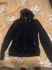 CP Company Google jacket Hoodie Hoody