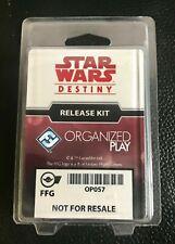 Star Wars Destiny Release Kit OP057