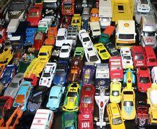 30,00 € / kg - 3 kg Spielzeugautos Matchbox Welly Siku Hot Wheels Majorette TOP!
