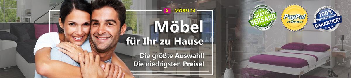 x-moebel24