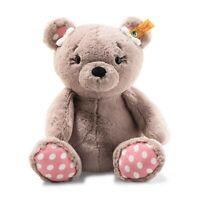 Steiff 113673 Soft Cuddly Friends Beatrice Teddybär 29 cm