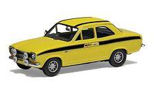 Corgi Ford Diecast Cars