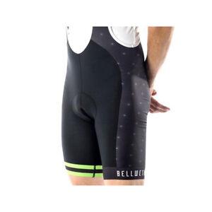 Bellwether Short Black Large