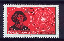 ALEMANIA/RFA WEST GERMANY 1973 MNH SC.1104 N.Copernicus