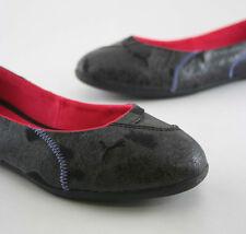 puma ballerina products for sale | eBay